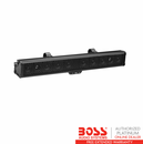 Boss 34 Inch Recoil Bluetooth 10 Speaker Audio System