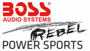 Boss Rebel Powersports
