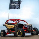 Can-Am Maverick |All Models|