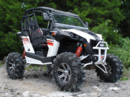 Can-Am Maverick |Not X3|