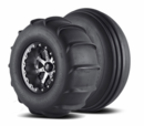 EFX Sand Slinger High Performance Sand Tire
