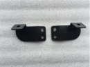 EMP Light Bracket Set - Polaris General 1000