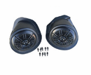 EMP Under-Dash Speaker Pods |Speakers Included| - Polaris General 1000