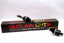 High Lifter Heavy Duty Outlaw DHT Axles - Polaris General
