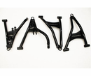 High Lifter Max Clearance Front Forward Control Arms - Polaris General 1000