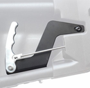 HMF Easy Grip Stock Door Handles |Sold in Pairs| - Can Am Maverick X3