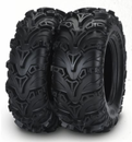 ITP Mud Lite II 6-Ply Tire