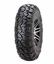 ITP Ultracross R Spec 8-Ply Radial Tire
