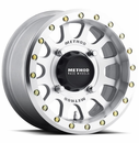 Method 401 Machined Beadlock Wheel Set - 12 | 14 | 15 Inch