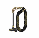 OnGuard Beast Series Loop and T Lock