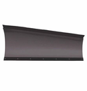 Open Trail by KFI Tapered Steel Blade Snow Plow - Polaris General 1000