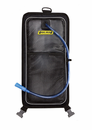 Rigg Gear Hydration Bag