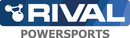 Rival PowerSports