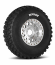Tensor Desert Series Tire - 32-10-15