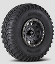 Tensor Regulator A|T 8-ply Radial Tire