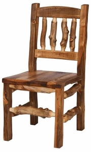 Homestead Aspen Side Chair