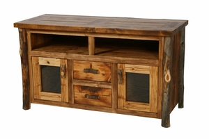 Homestead Aspen TV Console