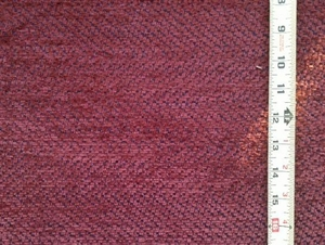 Russet Fabric (Limited Supply)