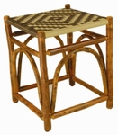 Sun Valley Outdoor Side Table