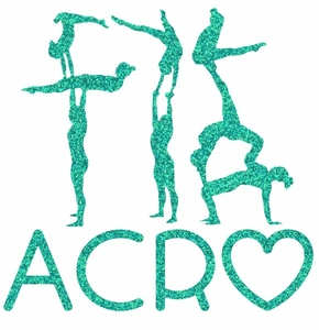 Acro Group transfer