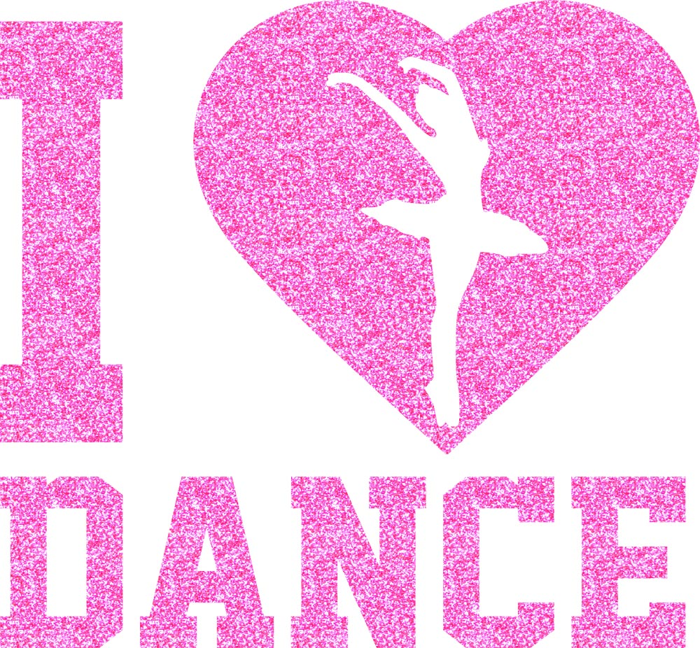 i heart dance wallpapers - photo #15