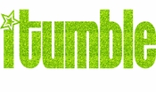 iTUMBLE star transfer