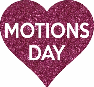 Motions day transfer
