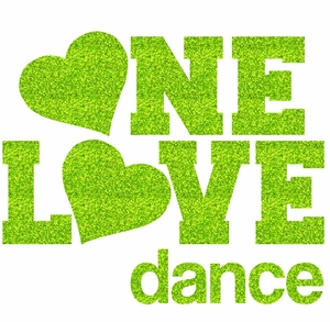 One love dance transfer