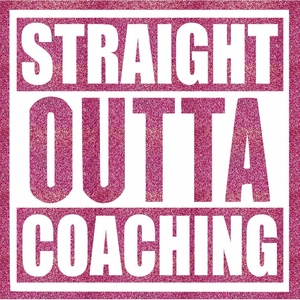 Straight Outta Coaching Transfer