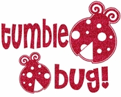 Tumble Bug Transfer