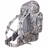 Large Tactical Backpack - ACU Digital Camo
