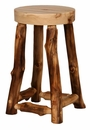 24 Inch Height Tall Barstool