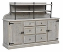 Avery Sideboard