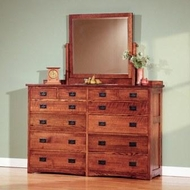 Roguewood Furniture