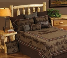 Bedding By Style