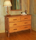 Classic by Old Hickory Furniture