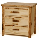 Colorado 3-Drawer Dresser