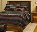 Deer Meadow Bed Set