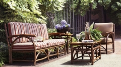 Old Hickory Outdoor Furniture