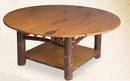 Old Hickory North Country Coffee Table