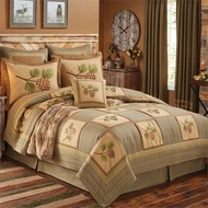 Other Quilts / Quilt Sets