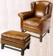 Sofas, Chairs, Ottomans, Rockers