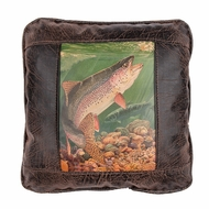 Sweetwater Pillows