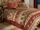 Trailhead Bedding Set