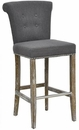 Vincente Bar Stool