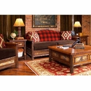 Woodland by Old Hickory Furniture