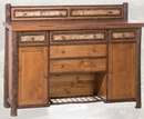 Woodland Sideboard