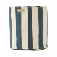 Sailor Stripe Hamper
