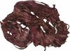 Sari SILK 100g Ribbon Yarn Brown