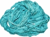 100g Sari SILK Ribbon Yarn Mariner